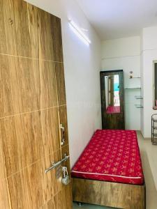 Bedroom Image of PG Go Easy in Jodhpur