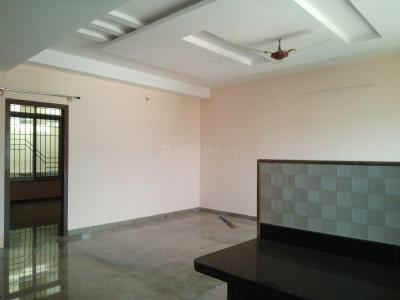 Gallery Cover Image of 1200 Sq.ft 2 BHK Apartment for rent in Attiguppe for 20000