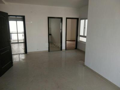 Gallery Cover Image of 1620 Sq.ft 3 BHK Independent Floor for buy in Sector 77 for 3200000
