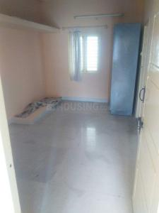 Gallery Cover Image of 700 Sq.ft 1 BHK Independent Floor for rent in Indira Nagar for 17000