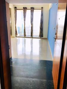 Gallery Cover Image of 2025 Sq.ft 3 BHK Apartment for buy in Sheetal Vedika Habitat, Kudasan for 6000000