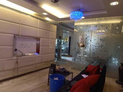 Gallery Cover Image of 2500 Sq.ft 3 BHK Independent Floor for buy in Sector 35 for 9500000