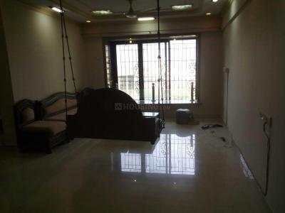 Gallery Cover Image of 1175 Sq.ft 2 BHK Apartment for rent in Malad West for 45000
