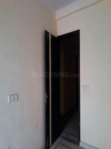 Gallery Cover Image of 650 Sq.ft 2 BHK Independent Floor for buy in Sector 11 Rohini for 4800000