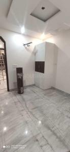 Gallery Cover Image of 1800 Sq.ft 3 BHK Independent Floor for buy in Patel Nagar for 15000000
