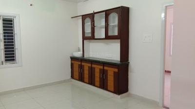 Gallery Cover Image of 1100 Sq.ft 2 BHK Apartment for buy in SVN Colony for 4600000
