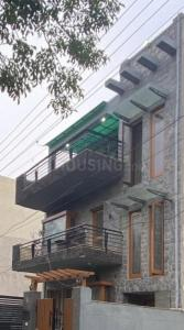 Gallery Cover Image of 6000 Sq.ft 8 BHK Independent House for buy in Sector 55 for 20000000
