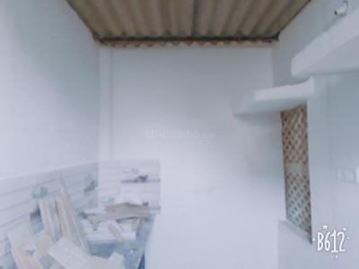 Gallery Cover Image of 450 Sq.ft 1 RK Independent House for buy in Ganga Nagar for 950000