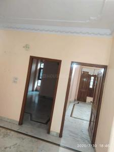 Gallery Cover Image of 1800 Sq.ft 2 BHK Independent Floor for rent in Surajmal Vihar for 20000