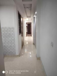 Gallery Cover Image of 900 Sq.ft 2 BHK Independent Floor for buy in Malviya Nagar for 12000000