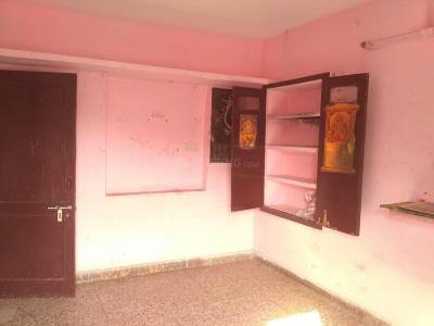 Gallery Cover Image of 1720 Sq.ft 1 BHK Apartment for rent in Sector 23 for 7000