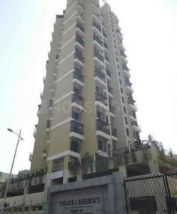 Gallery Cover Image of 1100 Sq.ft 2 BHK Apartment for buy in Kharghar for 9000000