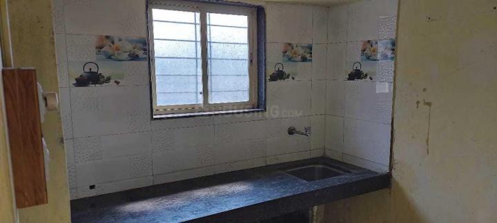 Kitchen Image of Boys And Girls PG in Katraj