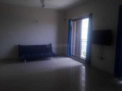 Gallery Cover Image of 555 Sq.ft 1 RK Apartment for buy in Raheja Exotica Sorento, Madh for 8500000