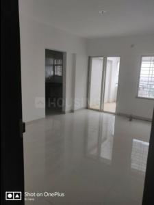Gallery Cover Image of 1150 Sq.ft 2 BHK Apartment for rent in Handewadi for 12000