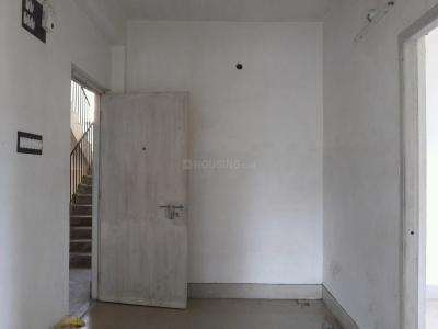 Gallery Cover Image of 970 Sq.ft 3 BHK Apartment for rent in Panchpota for 12000