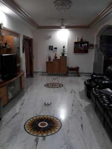 Gallery Cover Image of 1500 Sq.ft 2 BHK Apartment for rent in Vasai West for 17500