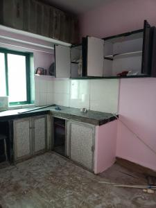 Gallery Cover Image of 550 Sq.ft 1 BHK Apartment for rent in Dewan Mansion, Vasai West for 9000