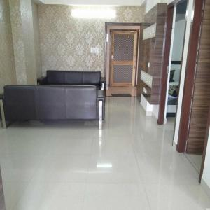 Gallery Cover Image of 820 Sq.ft 2 BHK Apartment for buy in Vaishali Nagar for 2899999