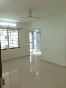 Gallery Cover Image of 1149 Sq.ft 2 BHK Apartment for rent in Wakad for 19000