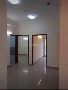 Gallery Cover Image of 690 Sq.ft 2 BHK Independent House for buy in Noida Extension for 2209999