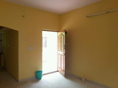 Gallery Cover Image of 700 Sq.ft 2 BHK Independent Floor for rent in Kammanahalli for 14000