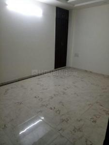 Gallery Cover Image of 900 Sq.ft 2 BHK Independent Floor for buy in Vasundhara for 3400000