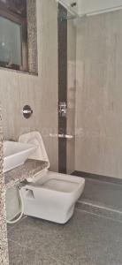 Bathroom Image of Ankita in Andheri West