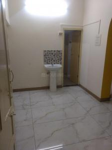 Gallery Cover Image of 1100 Sq.ft 2 BHK Independent House for rent in Indira Nagar for 24000