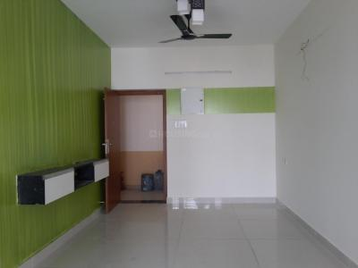 Gallery Cover Image of 1342 Sq.ft 3 BHK Apartment for buy in Manimangalam for 4800000