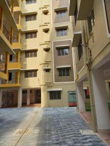 Gallery Cover Image of 760 Sq.ft 2 BHK Apartment for buy in Airport for 2300000