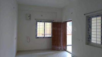 Gallery Cover Image of 1200 Sq.ft 2 BHK Independent Floor for rent in Kukatpally for 15000