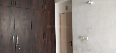 Gallery Cover Image of 930 Sq.ft 2 BHK Independent Floor for rent in Sector 82 for 14000