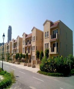 Gallery Cover Image of 1780 Sq.ft 3 BHK Independent Floor for rent in Sector 65 for 32000