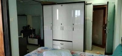 Gallery Cover Image of 500 Sq.ft 2 BHK Apartment for rent in Bandra West for 125000