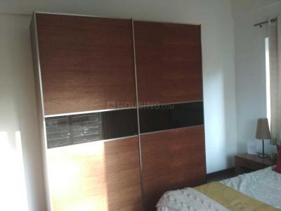 Gallery Cover Image of 3230 Sq.ft 4 BHK Apartment for buy in Bellandur for 24300000
