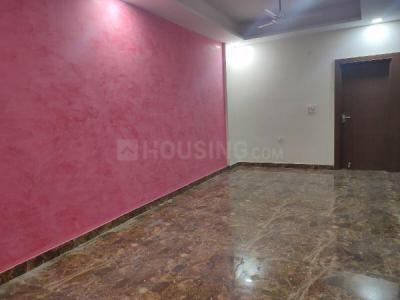 Gallery Cover Image of 1350 Sq.ft 3 BHK Apartment for rent in Defence Enclave, Sector 44 for 20000