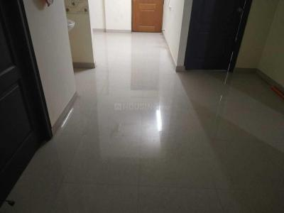 Gallery Cover Image of 1254 Sq.ft 2 BHK Apartment for rent in Hebbal for 20000