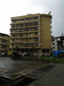 Gallery Cover Image of 560 Sq.ft 1 BHK Apartment for rent in Dombivli East for 8000