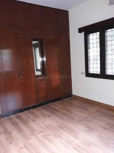Gallery Cover Image of 3000 Sq.ft 4 BHK Independent House for buy in Adyar for 57500000