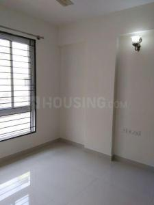 Gallery Cover Image of 1259 Sq.ft 2 BHK Apartment for rent in Adugodi for 39000