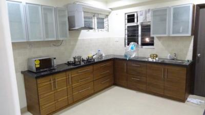 Gallery Cover Image of 2005 Sq.ft 3 BHK Independent House for buy in Kalmandapam for 7499900