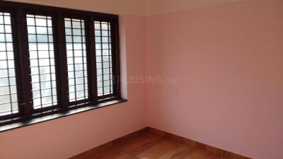 Gallery Cover Image of 2850 Sq.ft 5 BHK Independent House for buy in Kumarapuram for 30000000