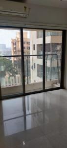 Gallery Cover Image of 1100 Sq.ft 3 BHK Apartment for rent in K Raheja Vistas, Powai for 65000