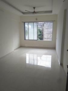 Gallery Cover Image of 1050 Sq.ft 3 BHK Apartment for rent in Borivali West for 40000
