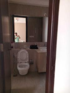Bathroom Image of PG 4441758 Andheri West in Andheri West