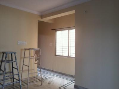 Gallery Cover Image of 1200 Sq.ft 2 BHK Apartment for rent in Banashankari for 16000