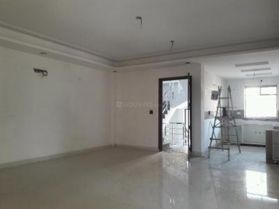 Gallery Cover Image of 2800 Sq.ft 4 BHK Independent Floor for buy in Green Field Colony for 8000000
