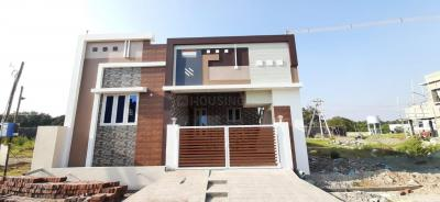 Gallery Cover Image of 1140 Sq.ft 2 BHK Villa for buy in Kovilpalayam for 3990000