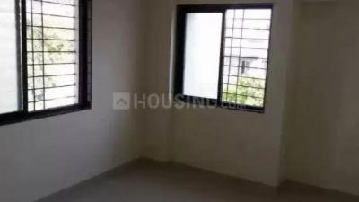 Gallery Cover Image of 900 Sq.ft 2 BHK Apartment for rent in Samarth Classic, Kirkatwadi for 7000